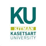 logo | Kitman